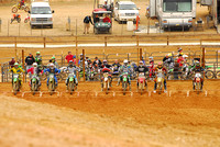 Millcreek Spring Classic 2012 (Saturday Only)